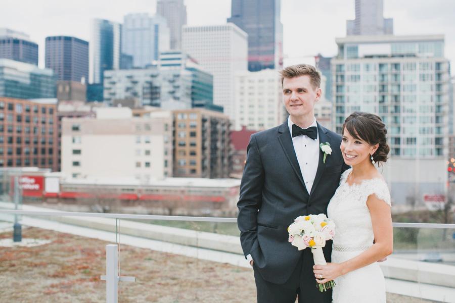 chicago-national-hellenic-museum-wedding-0074
