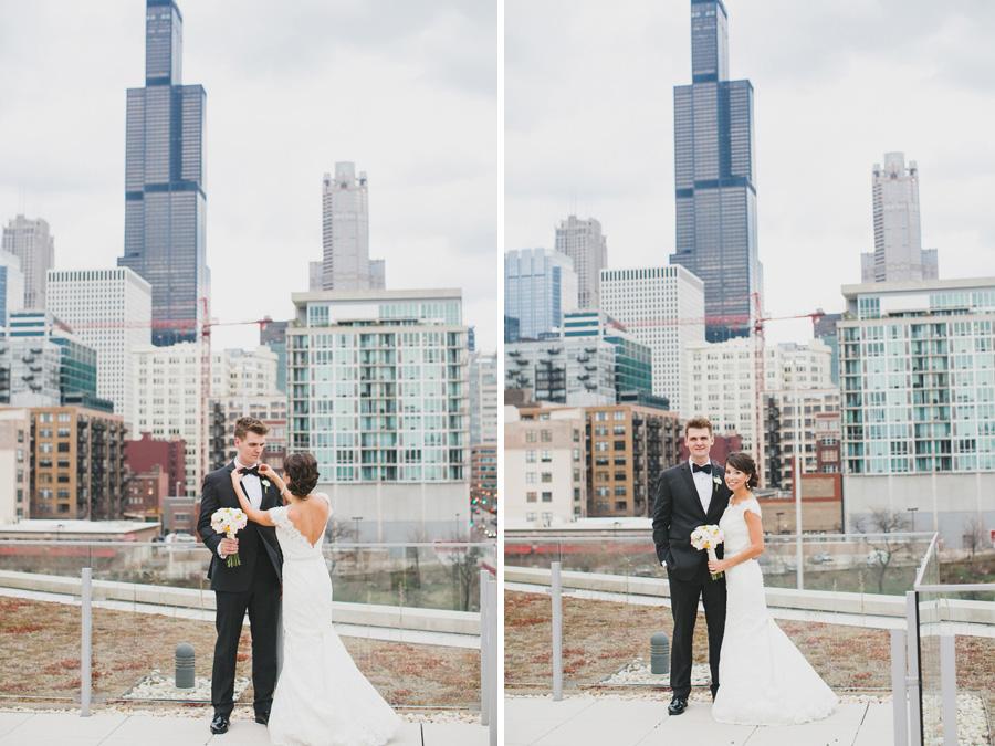 chicago-national-hellenic-museum-wedding-0075