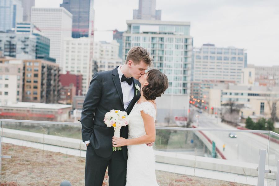 chicago-national-hellenic-museum-wedding-0076