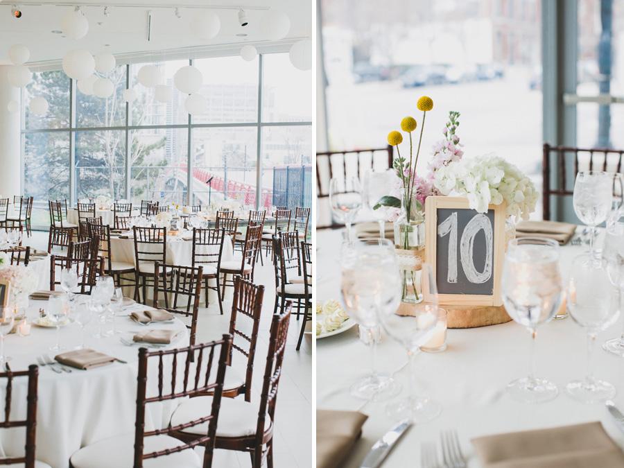 chicago-national-hellenic-museum-wedding-0077