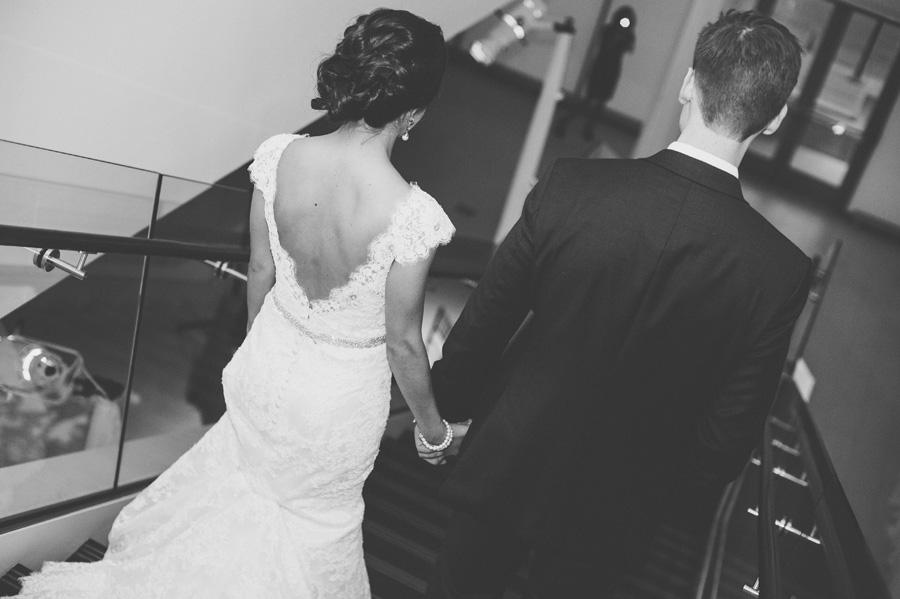 chicago-national-hellenic-museum-wedding-0079