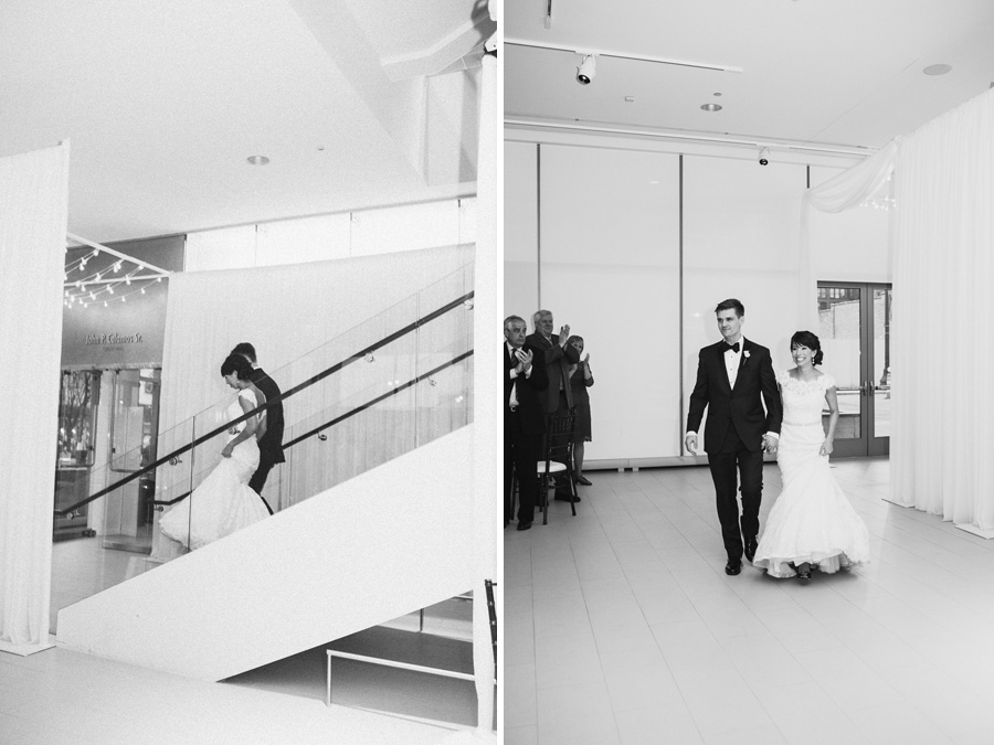 chicago-national-hellenic-museum-wedding-0080
