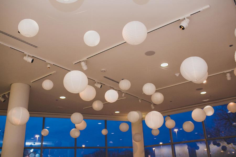 chicago-national-hellenic-museum-wedding-0083