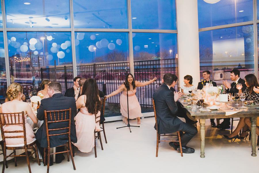 chicago-national-hellenic-museum-wedding-0084