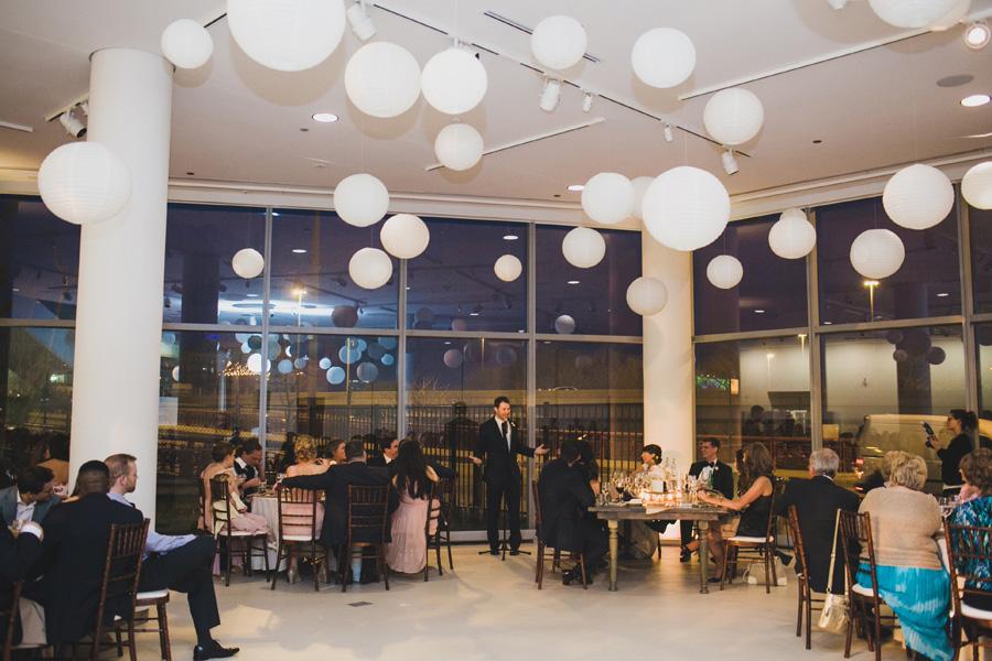 chicago-national-hellenic-museum-wedding-0087