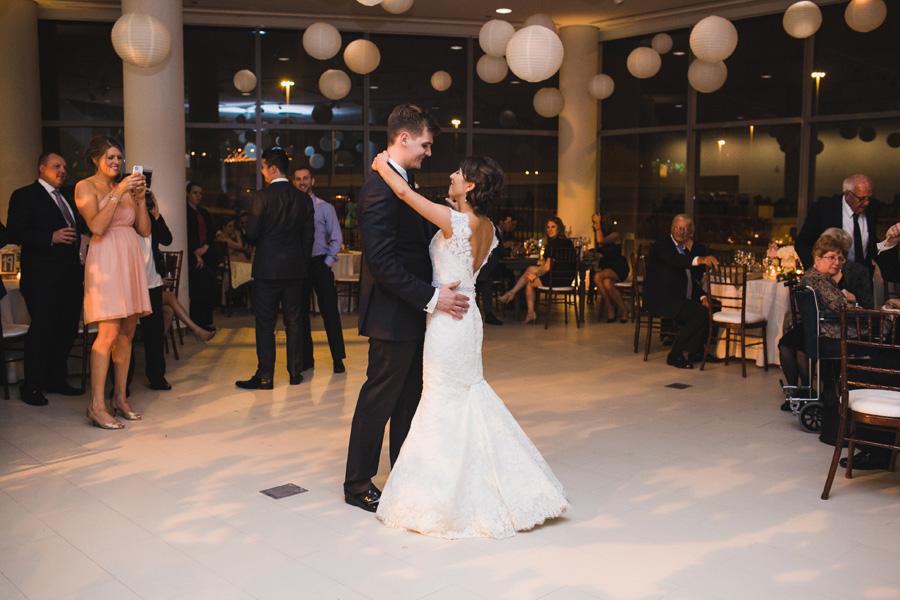 chicago-national-hellenic-museum-wedding-0088