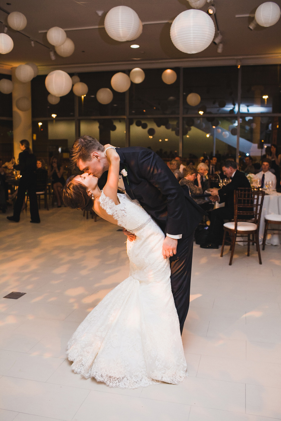chicago-national-hellenic-museum-wedding-0090