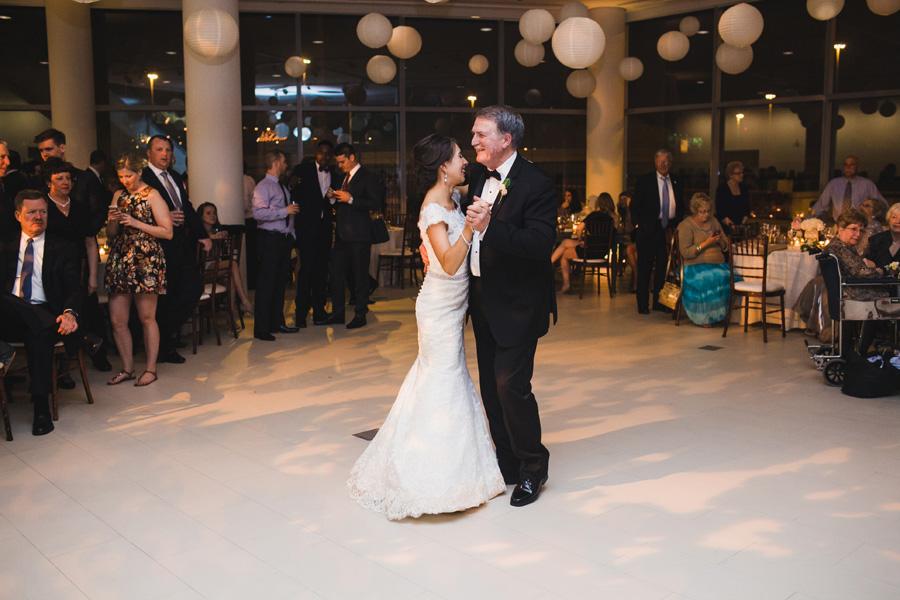 chicago-national-hellenic-museum-wedding-0091