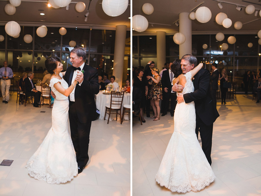 chicago-national-hellenic-museum-wedding-0092