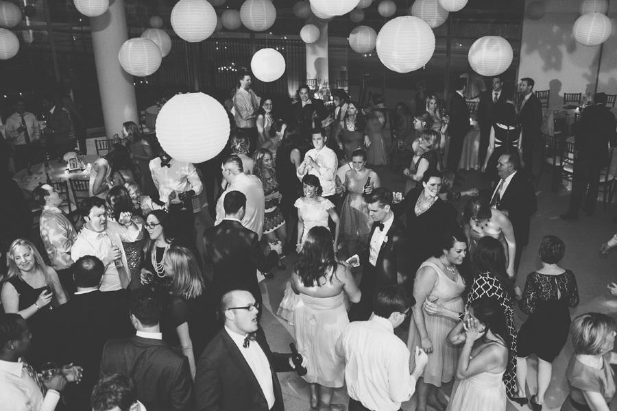 chicago-national-hellenic-museum-wedding-0095