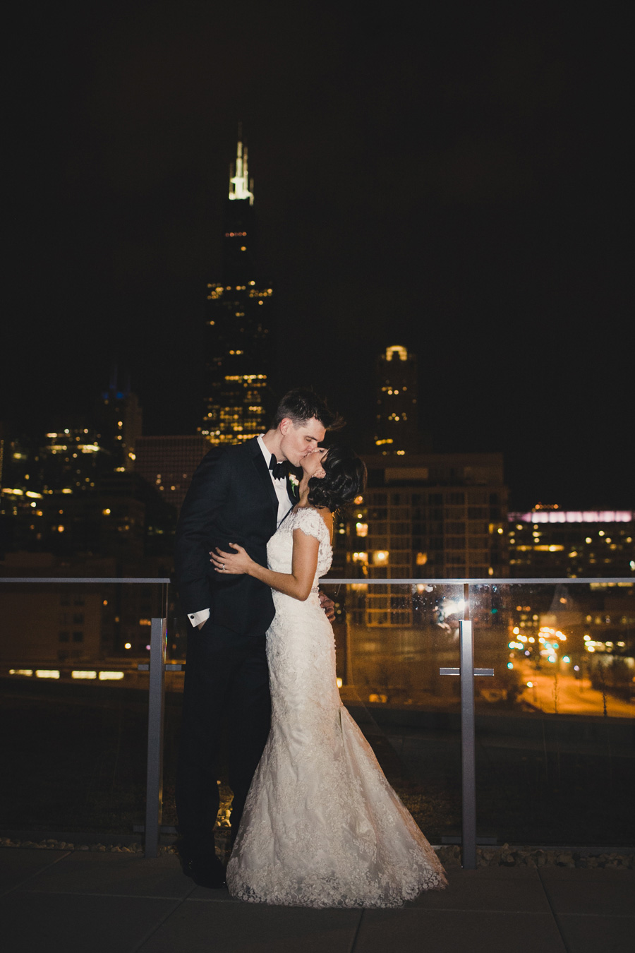 chicago-national-hellenic-museum-wedding-0098