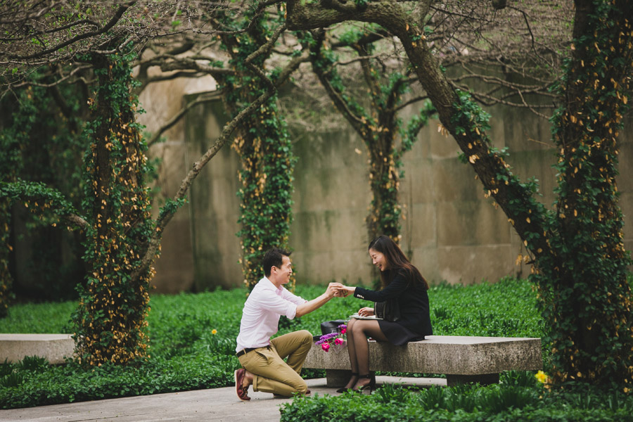chicago-proposal-photographer-001