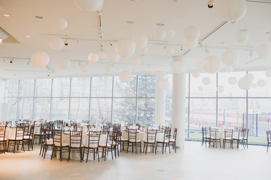 chicago-national-hellenic-museum-wedding-0100
