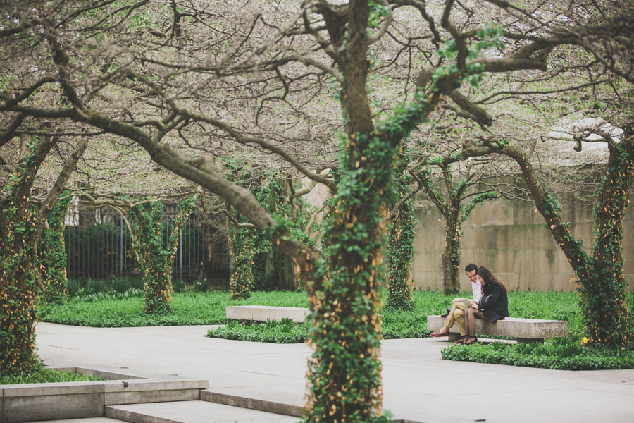 chicago-proposal-photographer-004