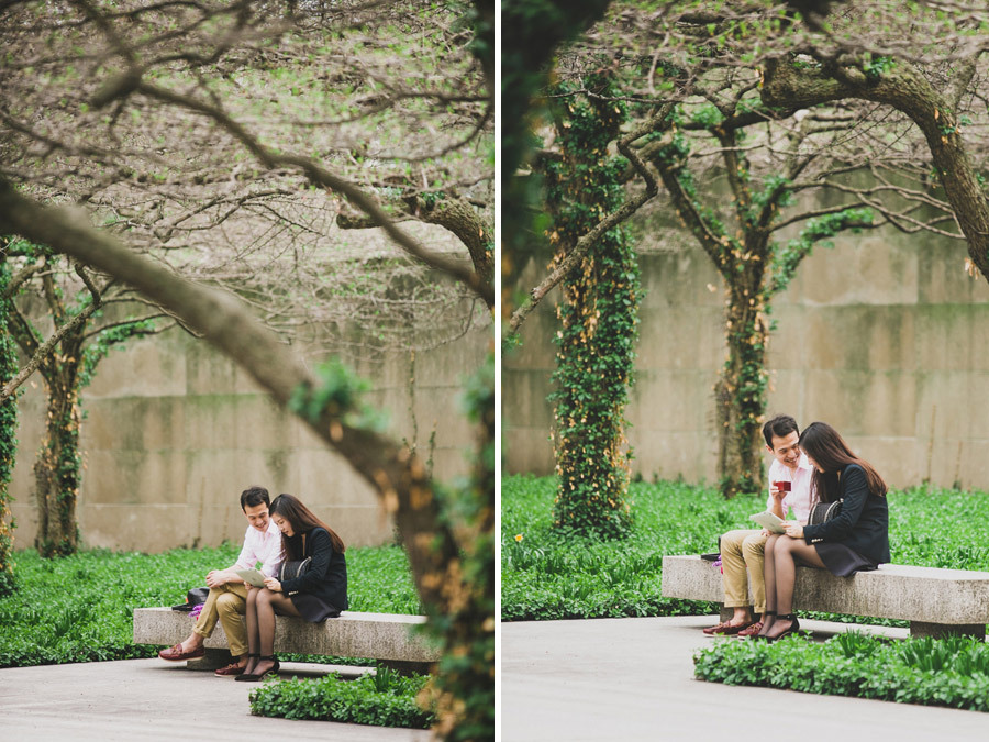 chicago-proposal-photographer-006