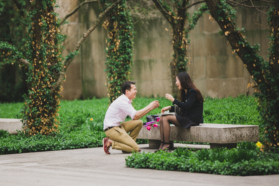 chicago-proposal-photographer-007