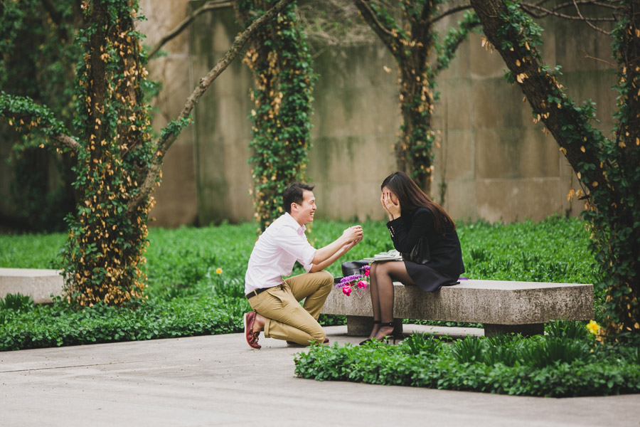 chicago-proposal-photographer-008