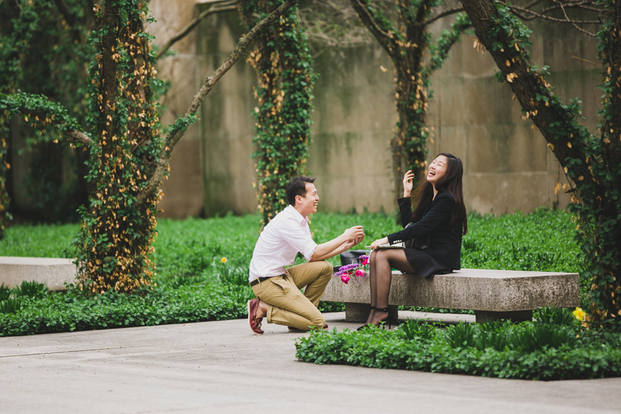 chicago-proposal-photographer-009