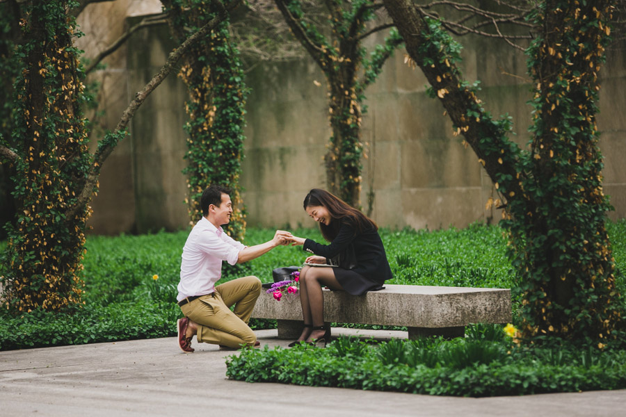 chicago-proposal-photographer-010