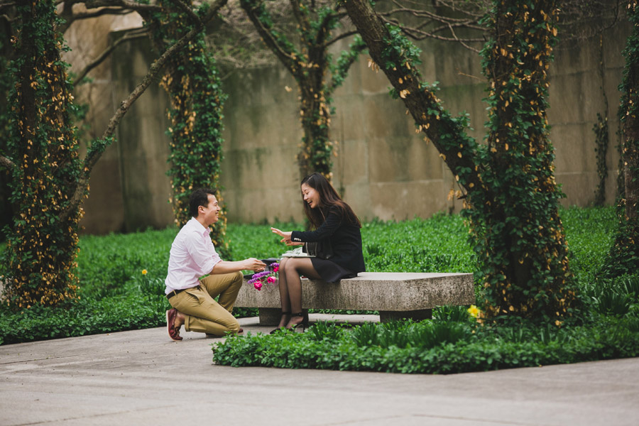 chicago-proposal-photographer-011