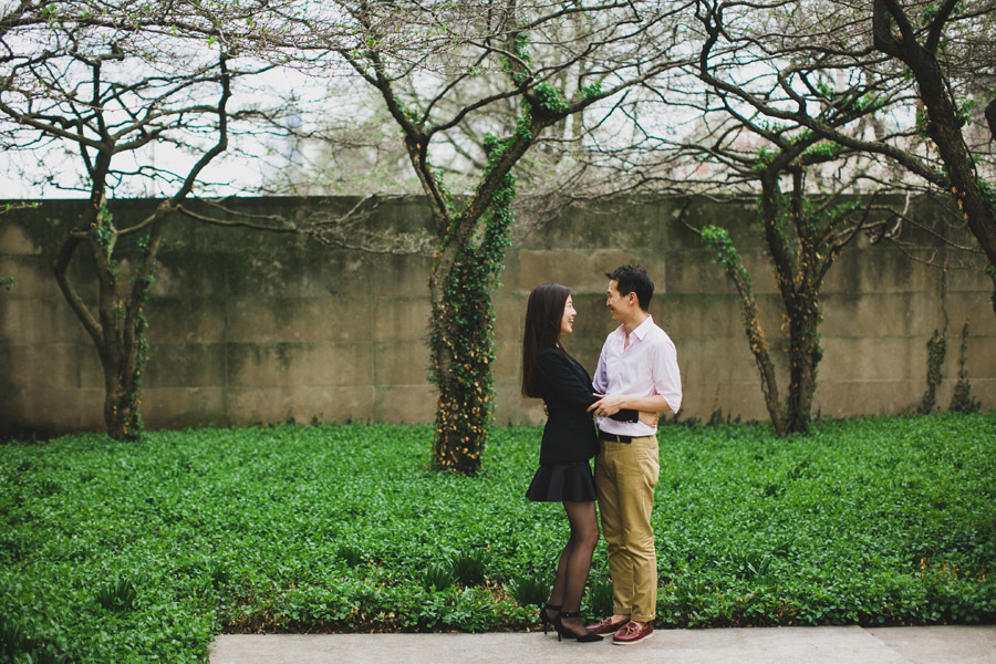 chicago-proposal-photographer-015