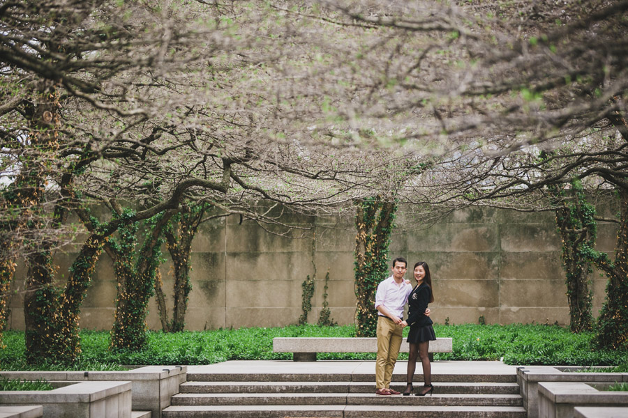 chicago-proposal-photographer-016
