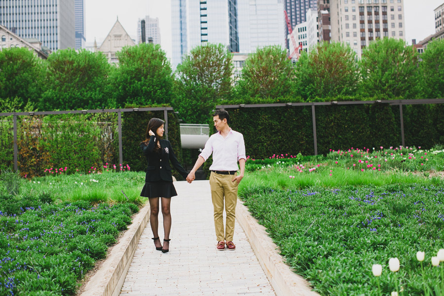 chicago-proposal-photographer-020