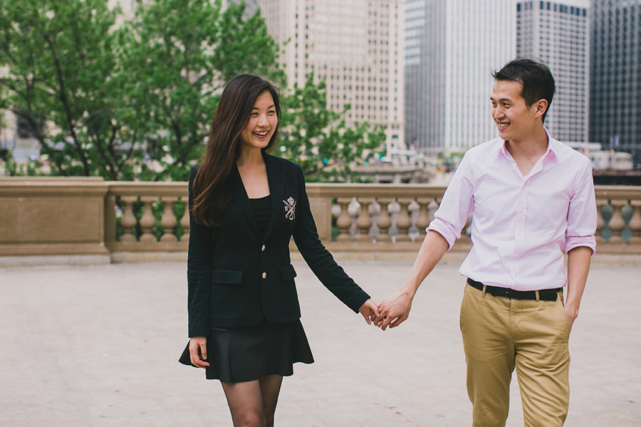 chicago-proposal-photographer-021