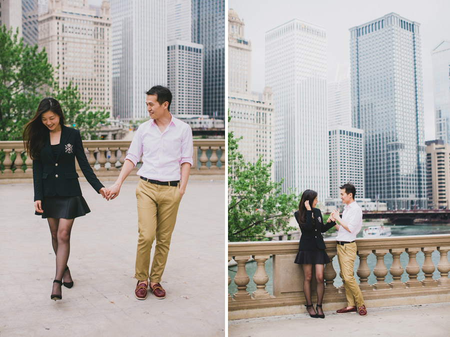 chicago-proposal-photographer-022