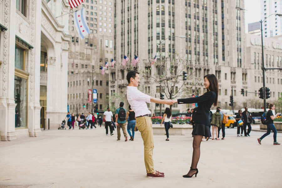 chicago-proposal-photographer-023