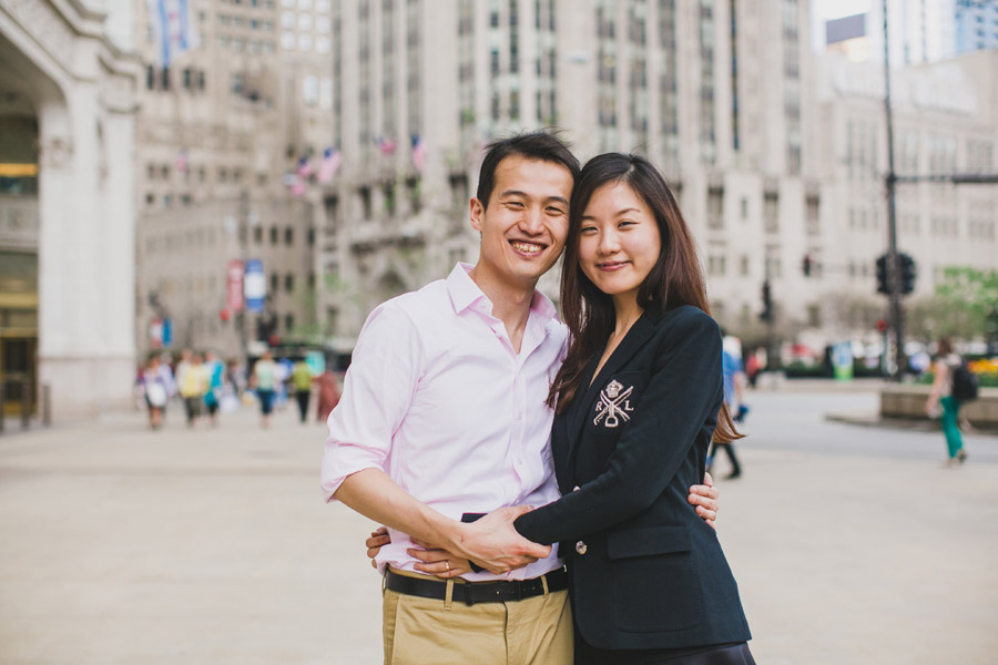 chicago-proposal-photographer-024