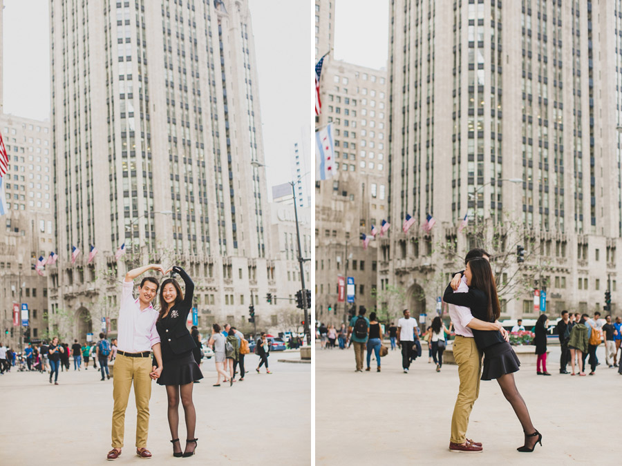 chicago-proposal-photographer-025