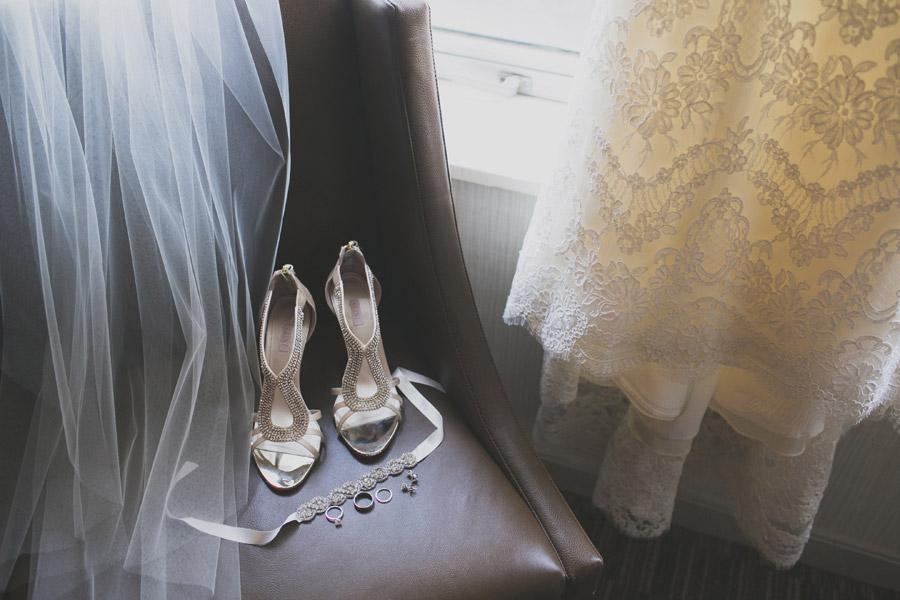 cafe-brauer-wedding-002