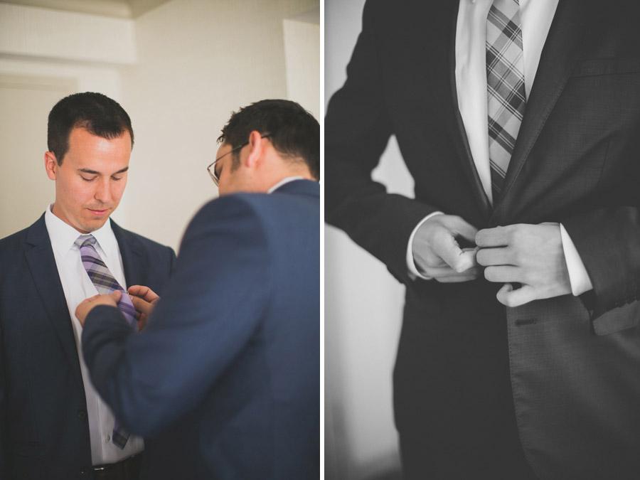 cafe-brauer-wedding-009