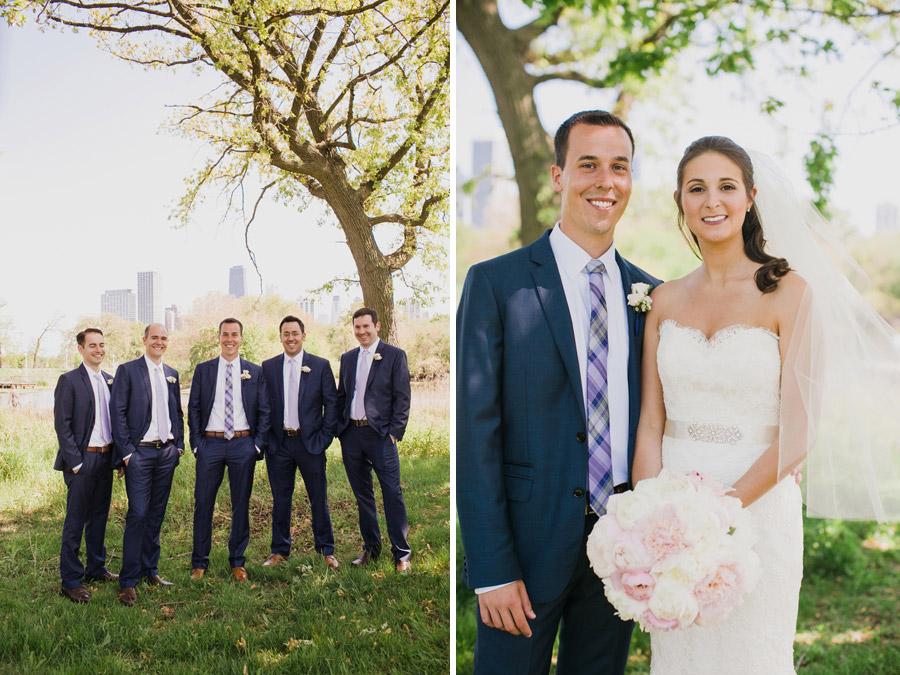cafe-brauer-wedding-023