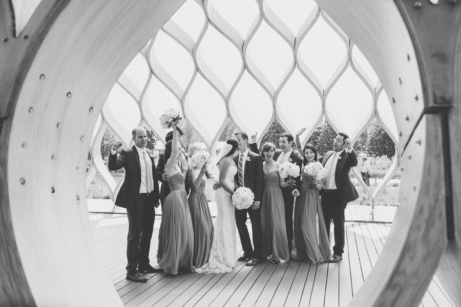 cafe-brauer-wedding-028
