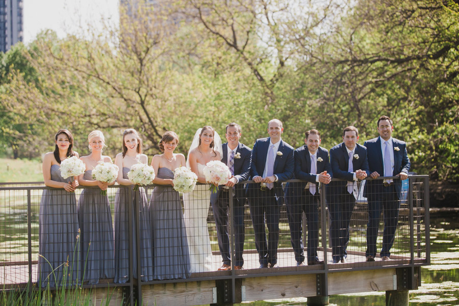 cafe-brauer-wedding-031