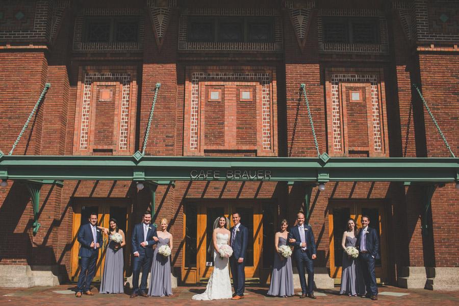 cafe-brauer-wedding-034