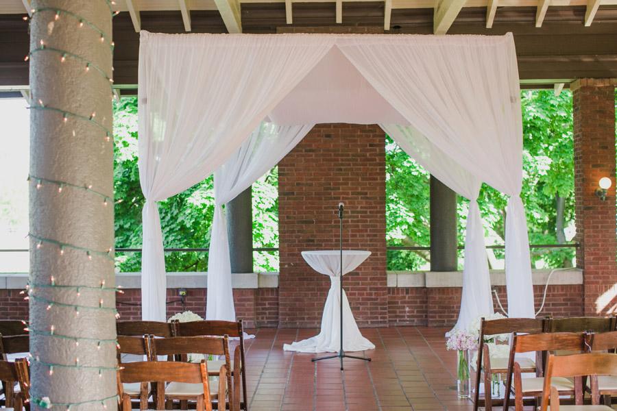 cafe-brauer-wedding-036