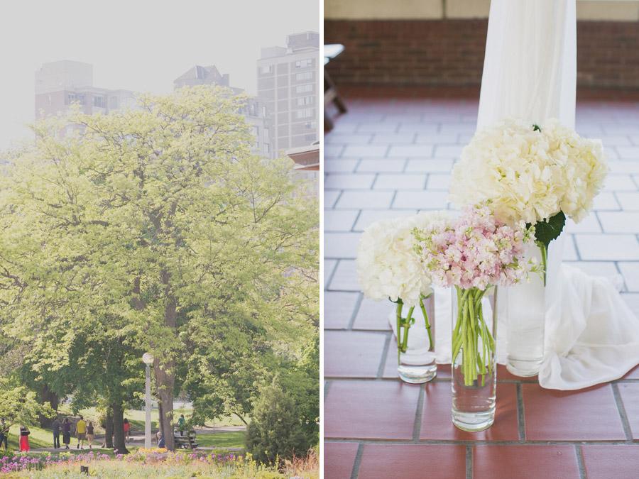 cafe-brauer-wedding-037