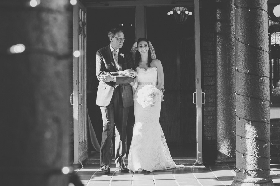 cafe-brauer-wedding-038