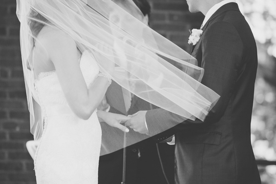cafe-brauer-wedding-042