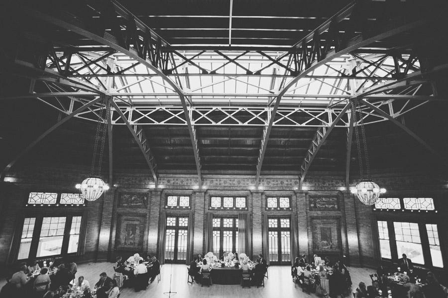 cafe-brauer-wedding-056