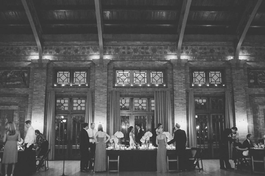 cafe-brauer-wedding-059