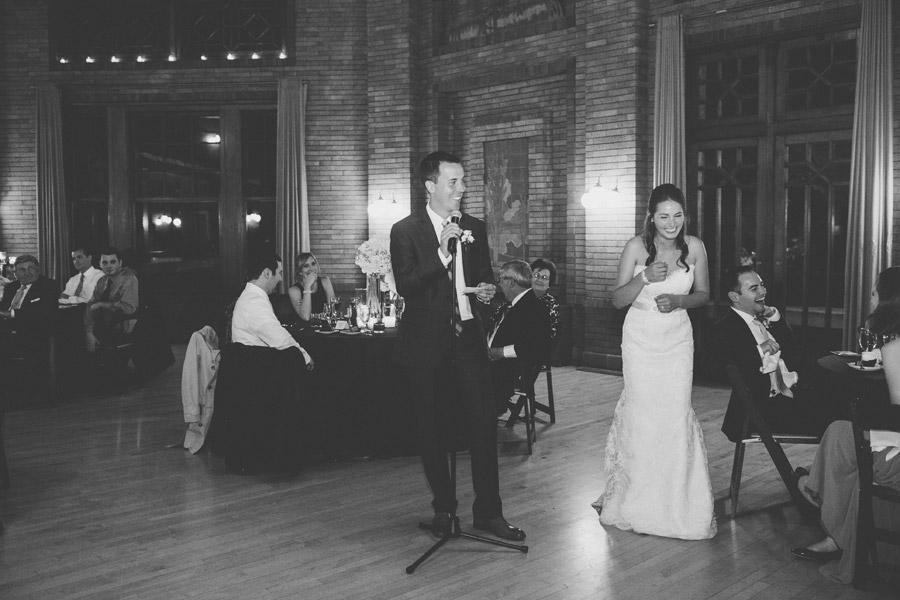 cafe-brauer-wedding-061
