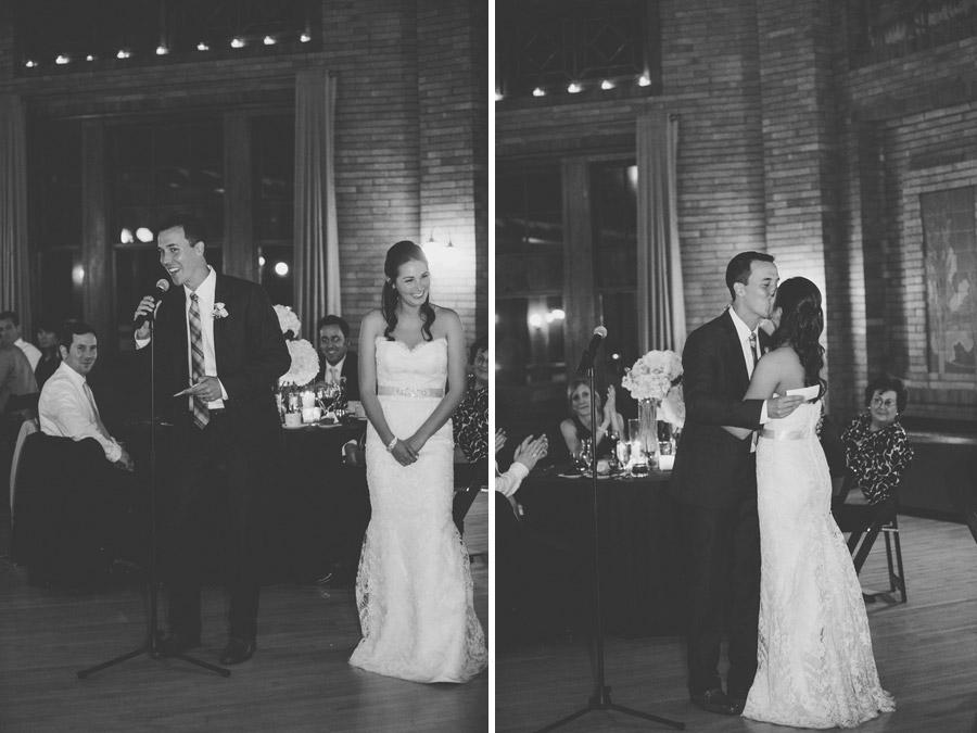 cafe-brauer-wedding-062