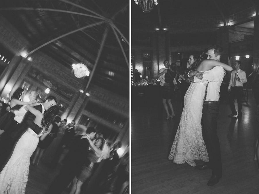 cafe-brauer-wedding-066