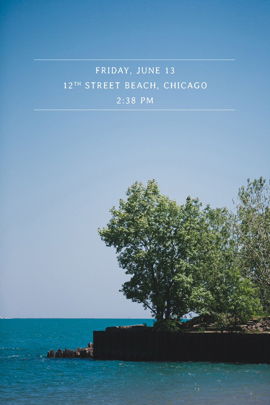 chicago-beach-proposal-001