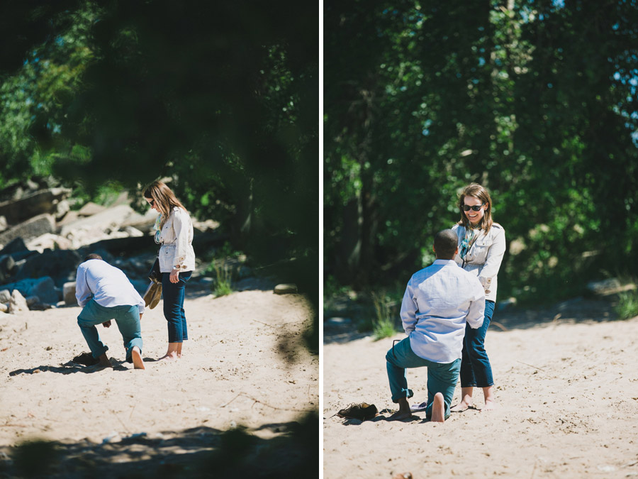 chicago-beach-proposal-003