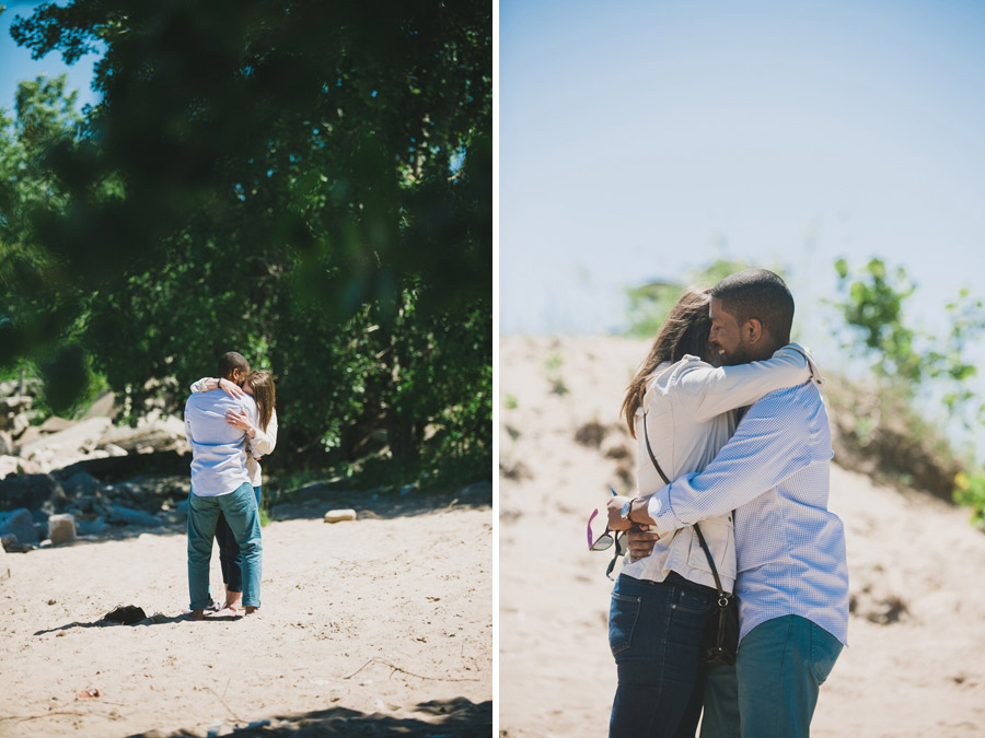 chicago-beach-proposal-005
